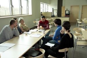 Szkolenia Kuchnia Staropolska I Regionalna Obsługa